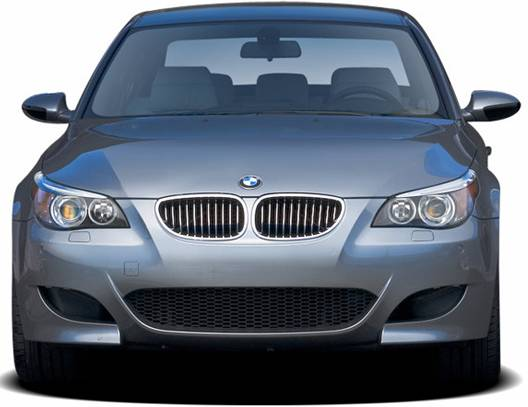 bmw m5 e60 service manual how to and user guide instructions u2022 rh taxibermuda co 2006 bmw e60 m5 owners manual bmw m5 e60 workshop manual